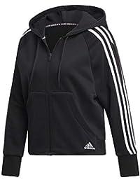 competitive price 10ab1 da671 Amazon.it adidas - Donna Abbigliamento