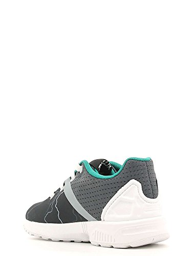 Adidas originals S78806 Scarpa ginnica Bambino Grigio
