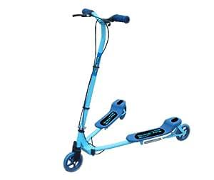 Vtriker Kids Elite Scooter - Blue