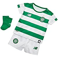 79d945060 Amazon.co.uk  excell-sports - Boys   Clothing  Sports   Outdoors
