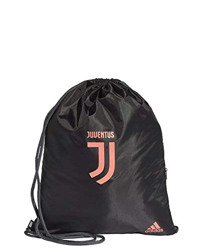 adidas 2019 2020 Juventus Gym Bag
