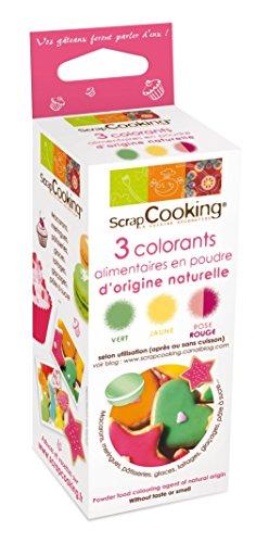 scrapcooking-colorante-naturali-rosa-verde-giallo-7-g