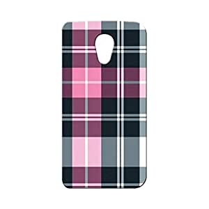 BLUEDIO Designer Printed Back case cover for Motorola Moto G2 (2nd Generation) - G3964