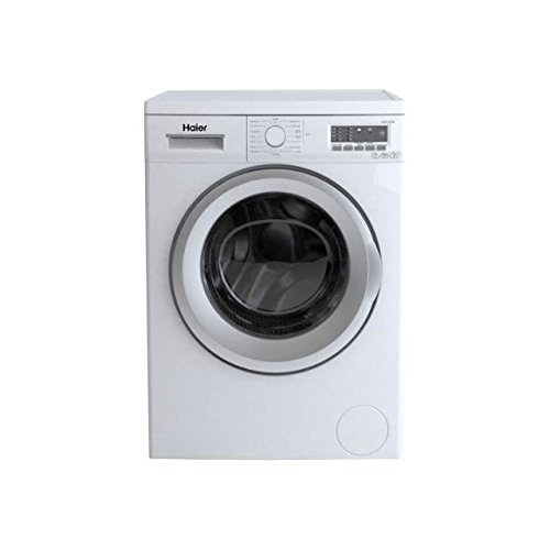 haier-hw70-14f2sm-autonome-charge-avant-7kg-1400tr-min-a-acier-inoxydable-blanc-machine-a-laver-mach