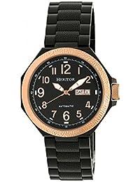 Heritor automatique Hr5406 Spartacus montre pour homme ac8a062af28