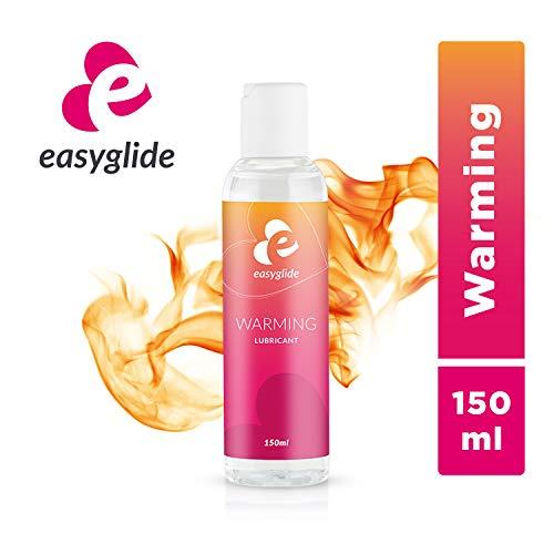 EasyGlide Lubricantes Calefacción 150 ml Lubricante