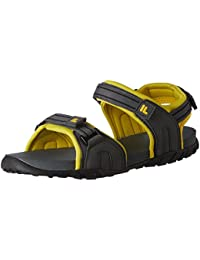 Fila Men's Fabiola Sandals and Floaters