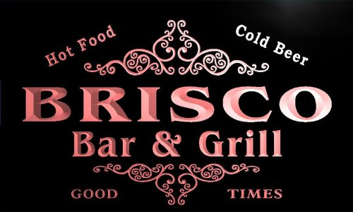 u05485-r-brisco-family-name-bar-grill-cold-beer-neon-light-sign