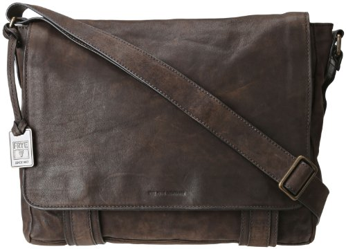 frye-unisex-adults-logan-messenger-cross-over-bag-db-790-chocolat-red-one-size-uk