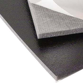 dsm-2x-convoluted-acoustic-sound-insulation-foam-1000-x-500-x-11-mm