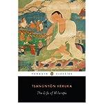 [ The Life of Milarepa By Heruka, Tsangnyon , Paperback, May- 05- 2011 ]