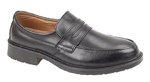 managers-saddle-casual-safety-shoe-black-black-size-m10