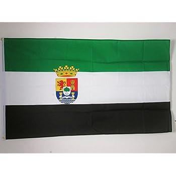 AZ FLAG Bandera de...