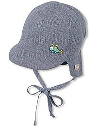 Amazon.fr   Sterntaler - Sterntaler   Chapeaux   Accessoires   Vêtements 1051acbd74e