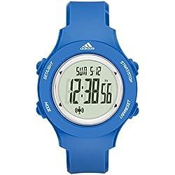 Adidas Performance Unisex Uhren ADP3216