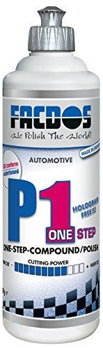 facdos-p1-one-step-auto-lack-politur-05-l-ein-schritt-schleif-hochglanz-politur-zur-beseitigung-von-