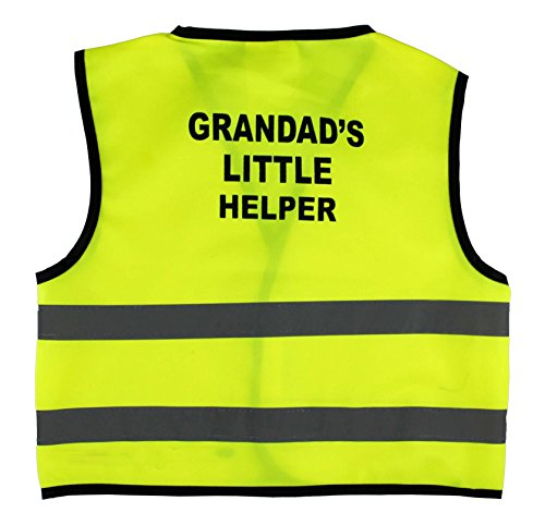 unisex-childs-hi-vis-vest-kids-high-visibility-waistcoat-with-grandass-little-helper-writing-at-the-