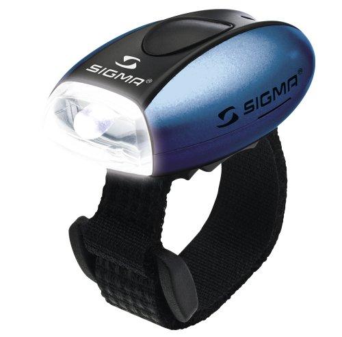 sigma-sport-unisex-sport-beleuchtung-led-blau-17238