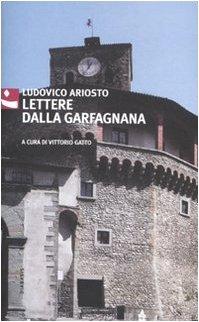 Lettere dalla Garfagnana