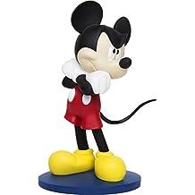 Promo World Europe - Figura de Mickey Mouse 32adf8042f1