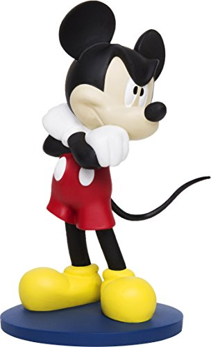 WEMIC - Micky Maus Figur (Daisey Duck)