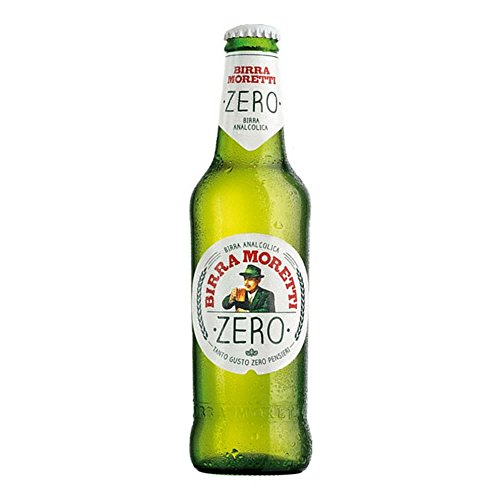 birra-moretti-zero-005-330ml-24