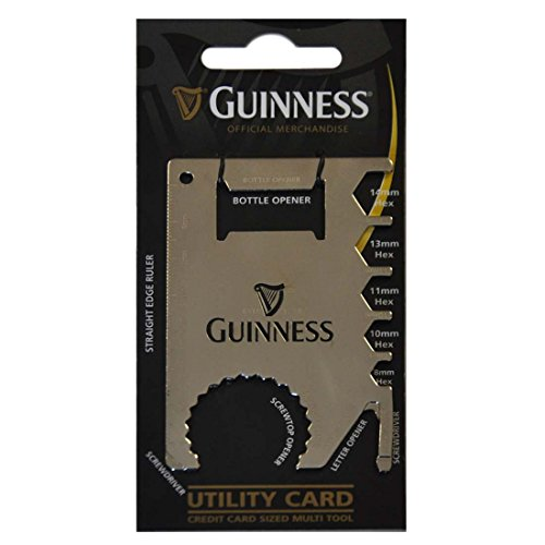 guinness-credit-card-sized-multi-tool-silver-utility-card-with-black-harp-design