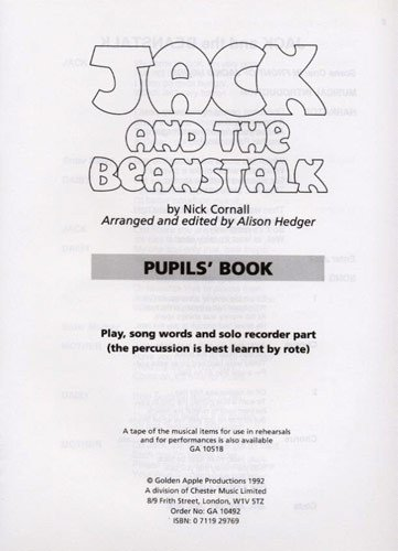 nick-cornall-jack-and-the-beanstalk-cassette-for-piano-voice