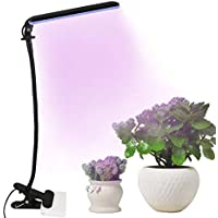 lampe col de cygne eclairage pour plantes eclairage sp cial luminaires eclairage. Black Bedroom Furniture Sets. Home Design Ideas