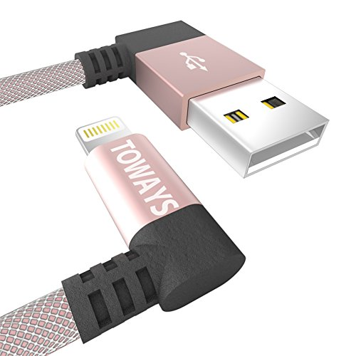 cargador-iphone-toways-cable-usb-lightning-apple-mfi-certificado-90-grados-enchufe-cargador-nylon-ca