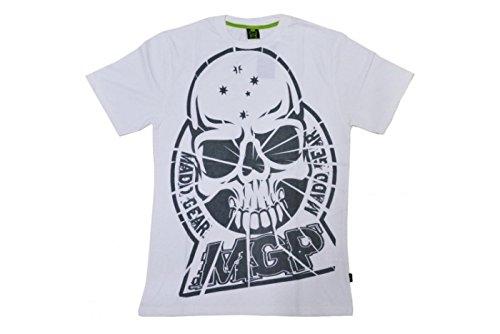 MGP Madd Gear T-shirt Shattered bambini