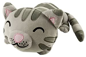 Softy Kitty Plush Doll with sound from the Big Bang Theory