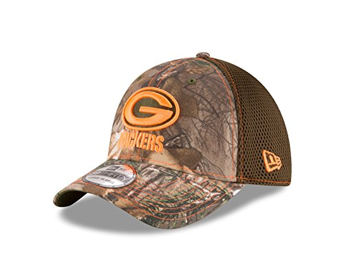 green-bay-packers-new-era-nfl-39thirty-realtree-camo-neo-flex-fit-hat-hut