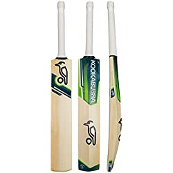 KOOKABURRA Kahuna Short Handle 600 Cricket Bat