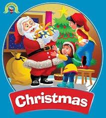 Christmas par NA