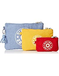 Kipling Women's Iaka Coin Purse