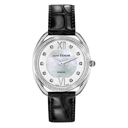 Saint Honoré Women's Watch 7210231YADN