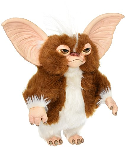 Trick or Treat Studios Gremlins Streifen Mogwai Galionsfigur (Trick Or Treat Studios)