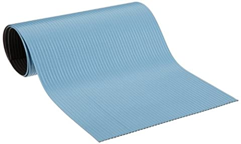 Hydro Tools 87953 Protective Pool Ladder Mat, 9-Inch by 36-Inch