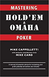 Mastering Hold'em and Omaha