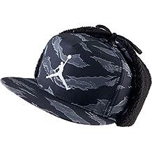 f1346b3cf8 Amazon.it: cappello jordan nero - Marche popolari