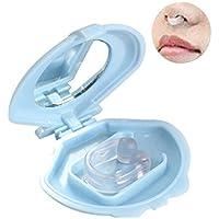 Anti Schnarchen Nase Vent Nasendilatatoren Schnarchen Reduction Schlafmittel Geräte Nase Vent Lösung Für Komfortable... preisvergleich bei billige-tabletten.eu