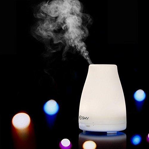 eskyr-h001-humidificador-de-aroma-100ml-7-colores-de-luz-24v-065a