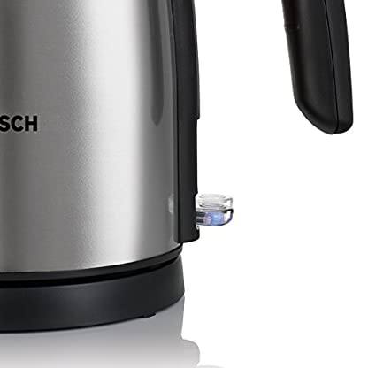 Bosch-TWK7801-Wasserkocher-in-Edelstahl-2200-W-maximal-17-L-Abschaltautomatik-Kalkfilter