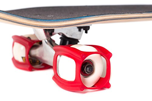 SkaterTrainer-20-The-Rubber-Skateboarding-Accessory-for-Perfecting-Your-Ollie-and-Kickflip-Learn-Practice-and-Land-Tricks-in-No-Time