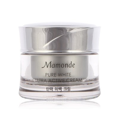 mamonde-pure-white-ultra-active-cream-50ml