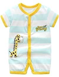 FLYCHEN Camiseta colorida Impreso en 3D Dragon Ball Super Saiyan Goku Cosplay Wu Camiseta Hombre