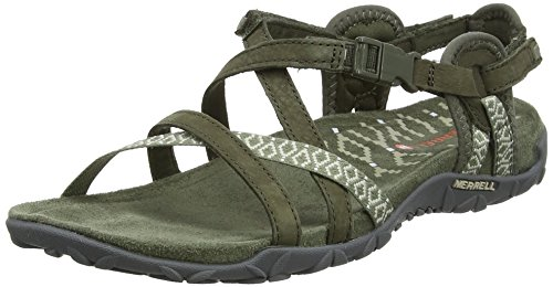 Sandali Merrell  TERRAN LATTICE II