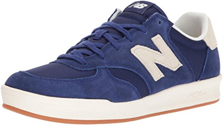 New Balance 300 Suede, Zapatillas para Hombre,