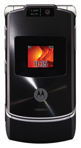 motorola-v3xx-licorice-black-unlocked-sim-free